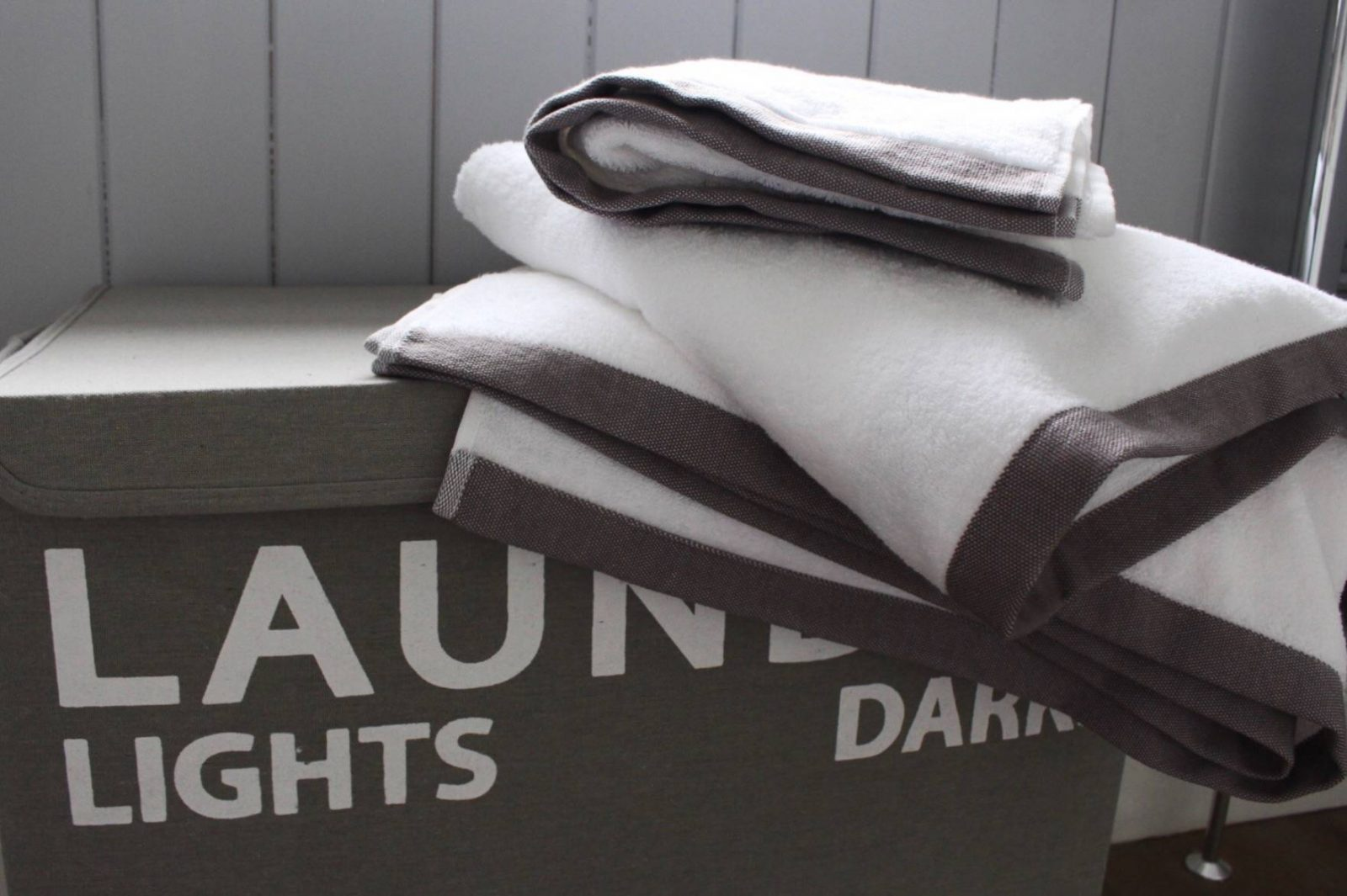 The White Company, Bathroom, Sale, Interiors, Home Design, House Renovation, Towels
